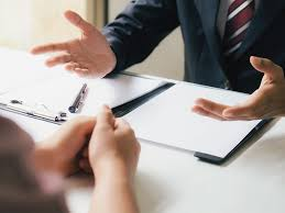 Chicago business lawyer